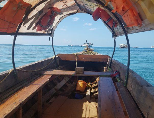 Boat_To_Prison_Island_Paradise_Zanzibar_e99b56f9-2bfd-414d-97e6-e19e0c99b4ca_1024x1024@2x